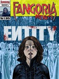 Entity (2012 Horror Movie)