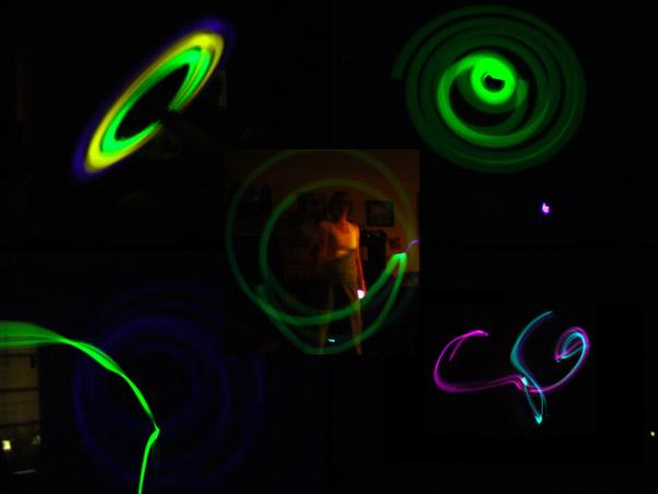 glowtick photos